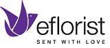 eFlorist UK Coupons