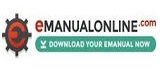 eManualOnline.com Coupons