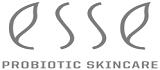 Esse Skincare Coupons