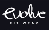 Evolve Fit Wear Coupons