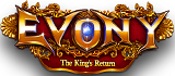 Evony Coupons