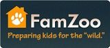 FamZoo Coupons