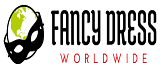Fancy Dress Worldwide Coupons