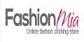 Fashion Mia Coupons