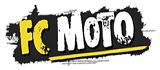 FC-Moto UK Coupons