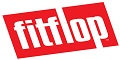 FitFlop CA Coupons