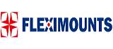 FlexiMounts Coupons