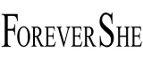 ForeverShe Coupons