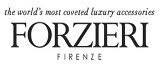 Forzieri Coupons