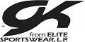 GK Elite Sportswear Coupons