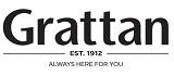 Grattan.co.uk Coupons