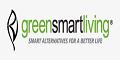 GreenSmartLiving Coupons