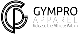 Gym Pro Apparel Coupons