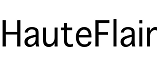 HauteFlair Coupons