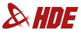 HDE Coupons