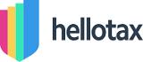 Hellotax UK Coupons