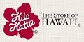 Hilo Hattie Coupons