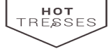 Hot Tresses Coupons