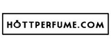 HottPerfume Coupons