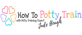 How to Potty Train Coupons