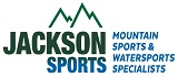 Jackson Sports Coupons