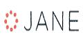 Jane.com Coupons