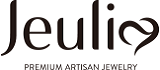 Jeulia Jewelry Coupons