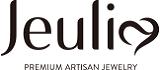 Jeulia Jewelry Coupons
