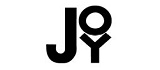 Joy The Store Coupons