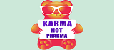 Karma Not Pharma Coupons