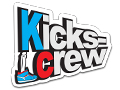 Kicks Crew Coupons