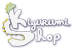 Kigurumi-Shop Coupons