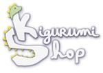 Kigurumi-Shop Coupons