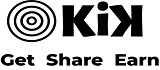 Kik Mobility Coupons