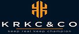 KRKC&CO Coupons
