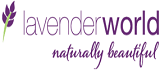 Lavender World Coupons