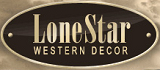 Lone Star Western Decor Coupons