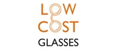 LowCostGlasses.co.uk Coupons