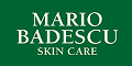 Mario Badescu Skin Care Coupons