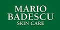 Mario Badescu Skin Care Coupons