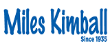 Miles Kimball Coupons