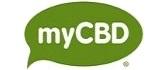 myCBD ES Coupons