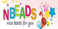 Nbeads Coupons