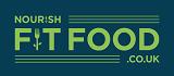 Nourish Fit Food Coupons