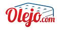 OlejoStores.com Coupons
