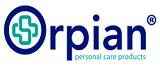 Orpian Coupons