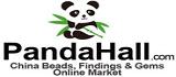 PandaHall Coupons
