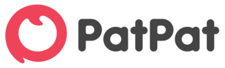 PatPat Coupons