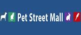 Pet Street Mall Coupons