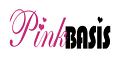 PinkBasis Coupons